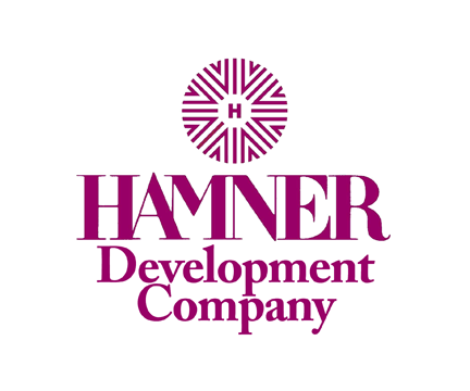 Hamner Development Company